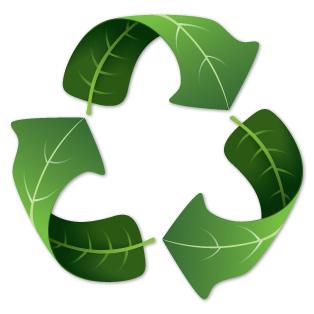 Утилизация отходов 1-4 класса опасности